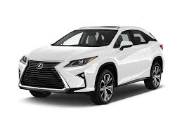 lexus suv for sale ri lexus dealer incentives pohanka lexus