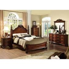 solid wood king bedroom sets photos and video wylielauderhouse com