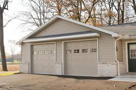ephrata pa garage renovation stable hollow construction
