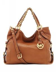 michael kors purses on sale black friday best 25 michael kors factory outlet ideas on pinterest cheap