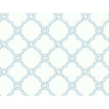 images of trellis wallpaper graphics and sc