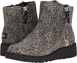 ugg boots sale zappos ugg boots wedge heel shipped free at zappos