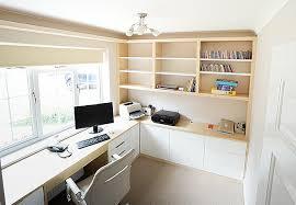 kitchen desk furniture fitted home study furniture