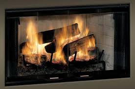 Ideas Fireplace Doors Glass Fireplace Doors I12 For Your Best Home Decor Ideas With