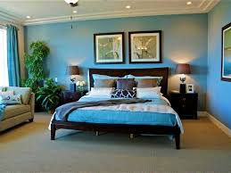 Silver Black Bedroom Awesome 25 Royal Blue And Black Bedroom Decorating Inspiration Of