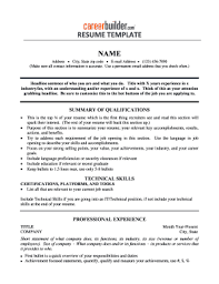 fill in the blank resume template fill in the blank resume pdf fill printable fillable