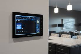 easy to use home design app ibt integrated building technologies