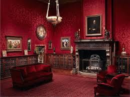 gothic rooms gothic living room furniture large image for fascinating living