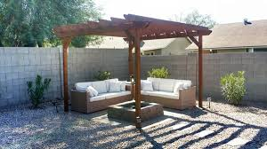 Pergolas In Miami by Pergola Outlet Home U0026 Garden 20235 N Cave Creek Rd Phoenix