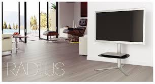 John Lewis Laminate Floor Radius By Dan Lewis At Coroflot Com