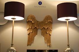 image emily pasquariello interior designs epid 0984