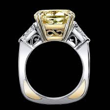 diamond ring for men design diamond rings designs for men designer engagement rings