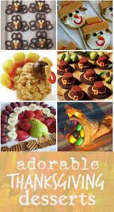 305 best thanksgiving images on dessert chocolate