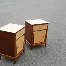 Retro Nightstand Dressers And Nightstands Webcheap Ca