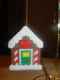 1000 ide tentang plastic canvas ornaments di plastic