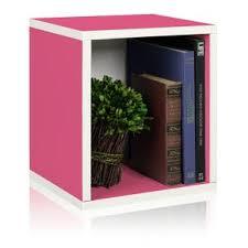 modern kids u0027 bookcases allmodern