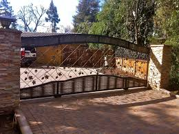 central valley iron 1 fence contractor of fresno ca automatic
