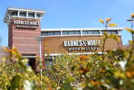 Are Barnes And Noble Stores Closing Barnes U0026 Noble To Close Towson Store In May Abc2news Com