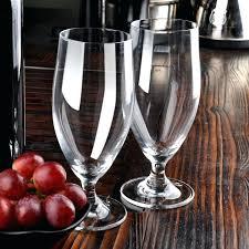 unique shaped wine glasses unique shaped glasses unique shaped 750ml wine glass