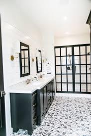Forever Decorating My Master Bathroom Update Best 25 Master Bedroom Bathroom Ideas On Pinterest Master