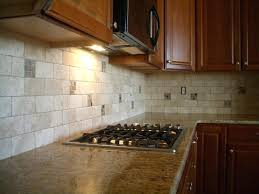 kitchen backsplash travertine tile travertine subway tile kitchen backsplash ideas s10nynbw2a6l5v tm