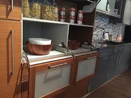 hinges for vertical cabinet doors vertical cabinet door hinge cabinet hardware room adjust the