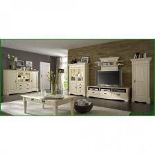 Wohnzimmerm El Akazie Massiv Hausdekoration Und Innenarchitektur Ideen Tolles Wohnzimmer