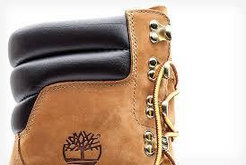 cheap womens timberland boots size 9 timberland limited release timberland boot limited release