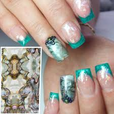 online get cheap marble nail design aliexpress com alibaba group