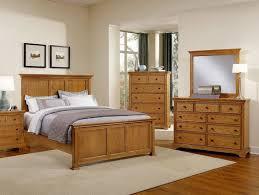 Bedroom Furniture Decorating Ideas Wood Bedroom Furniture Aristonoil