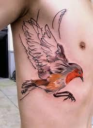 455 best tattoo images on pinterest feminine tattoos drawings