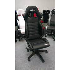 sparco office racing chairs racing car inspired seating gsm