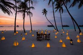 liste de mariage voyage voyage de noces en asie avec asia fr