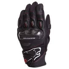 leather biker gear bering dereck gloves men s leather bering motorcycle gear