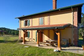 modele de terrasse couverte emejing pergola couverte pour terrasse gallery amazing house