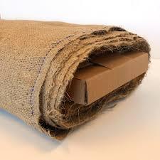 burlap in bulk standard burlap bulk roll fabricville