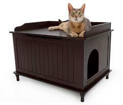 peaceably gorm litter box enclosure hack ikea hackers ikea gorm