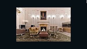 Best Furniture Brands In The World World U0027s Top 10 Hotel Brands Cnn Travel