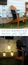 best 25 solar powered outdoor lights ideas on pinterest solar