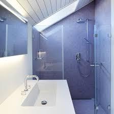 bathroom design for small spaces bathroom creative bathroom designs for small spaces to a design