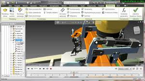 autodesk product design suite autodesk product design suite 2012 inventor studio animacja