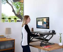 Murphy Desk Bed Costco Desks Costco Desks For Inspiring Office Furniture Design Ideas