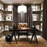 Designer Home Office Trend With Picture Of Designer Home - Designer home office