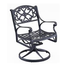 Glider Patio Furniture Furniture Outdoor Swivel Chairs With Cushions Baby Glider Patio