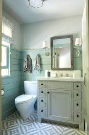 interior design ideas bathrooms cottage design ideas bathroom pictures coastal living bathrooms