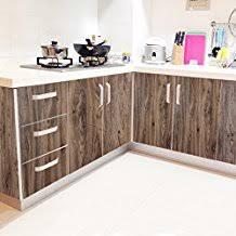 adhesif meuble cuisine rouleau adhesif meuble cuisine maison design bahbe com papier pour