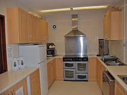 kitchen cabinet refurbishing ideas kitchen cabinet design