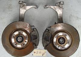 nissan sentra used auto parts archive audi samys used parts used car parts auto parts