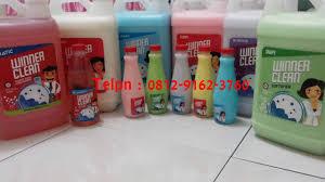Pewangi Laundry Jogja telp 0812 9162 3760 pewangi laundry jogja parfum laundry murah