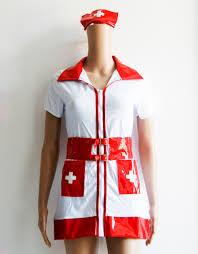 popular nurse fancy dress costumes buy cheap nurse fancy dress